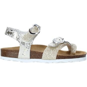 Čevlji  Deklice Sandali & Odprti čevlji Grunland SB1528 Drugi