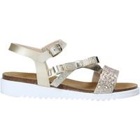 Čevlji  Deklice Sandali & Odprti čevlji Grunland SB1317 Drugi