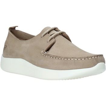 Čevlji  Moški Čevlji Derby Docksteps DSE106366 Bež