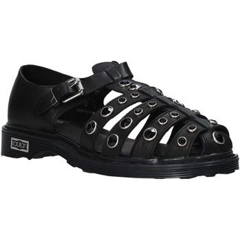 Čevlji  Ženske Sandali & Odprti čevlji Cult CLE104038 Črna