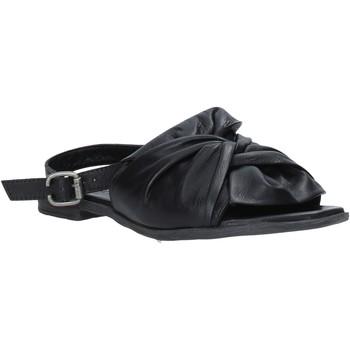 Čevlji  Ženske Sandali & Odprti čevlji Bueno Shoes Q2005 Črna