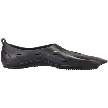 Čevlji  Ženske Čevlji za v vodo Aqualander AQL_ZEN_NBR Črna