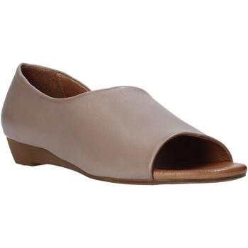 Čevlji  Ženske Sandali & Odprti čevlji Bueno Shoes J1605 Siva