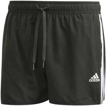 Oblačila Moški Kopalke / Kopalne hlače adidas Originals FJ3371 Siva