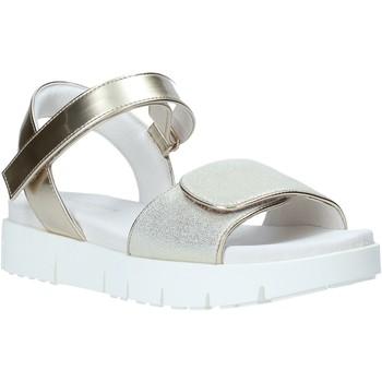 Čevlji  Ženske Sandali & Odprti čevlji Lumberjack SW84106 003 U89 Drugi
