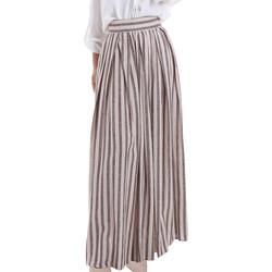 Oblačila Ženske Krila Gaudi 011FD75010 Bež