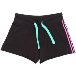 Oblačila Otroci Kopalke / Kopalne hlače Melby 70F5685 Črna