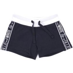 Oblačila Otroci Kopalke / Kopalne hlače Melby 70F5685 Modra