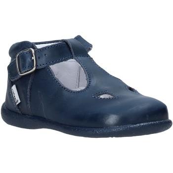 Čevlji  Otroci Sandali & Odprti čevlji Melania ME0111A0S.F Modra