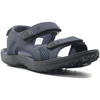 Čevlji  Moški Športni sandali Lotto L52292 Modra