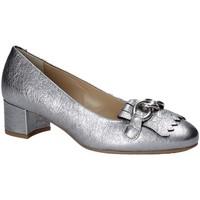 Čevlji  Ženske Salonarji IgI&CO 1164 Siva