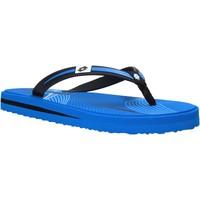 Čevlji  Moški Japonke Lotto L58324 Modra