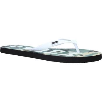 Čevlji  Moški Japonke Pyrex PY020161 Biely
