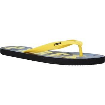 Čevlji  Moški Japonke Pyrex PY020161 Rumena