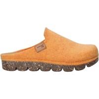 Čevlji  Ženske Cokli Grunland CI2777 Oranžna