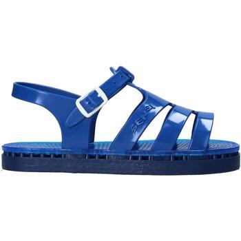 Čevlji  Otroci Sandali & Odprti čevlji Sensi 6000/CA Modra