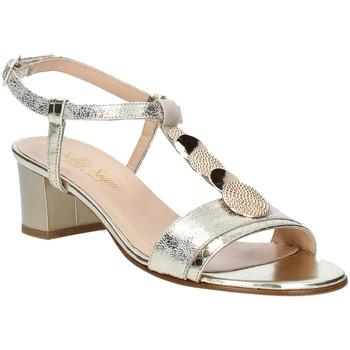 Čevlji  Ženske Sandali & Odprti čevlji Soffice Sogno E9426C Drugi