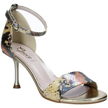 Čevlji  Ženske Sandali & Odprti čevlji Grace Shoes 492G001 Drugi