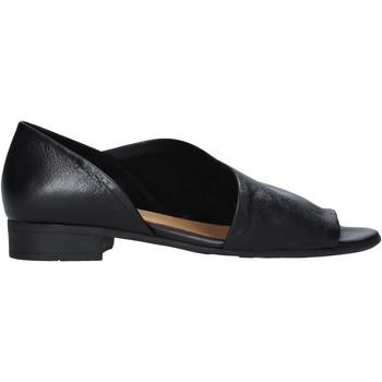 Čevlji  Ženske Sandali & Odprti čevlji Bueno Shoes N5112 Črna