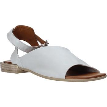 Čevlji  Ženske Sandali & Odprti čevlji Bueno Shoes Q5602 Siva