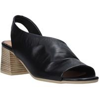 Čevlji  Ženske Sandali & Odprti čevlji Bueno Shoes N1300 Črna
