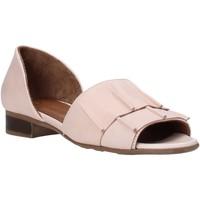 Čevlji  Ženske Sandali & Odprti čevlji Bueno Shoes N5100 Roza