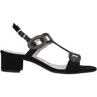 Čevlji  Ženske Sandali & Odprti čevlji Comart 083307 Črna