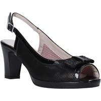 Čevlji  Ženske Sandali & Odprti čevlji Comart 323322 Črna