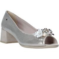 Čevlji  Ženske Sandali & Odprti čevlji Comart 913465 Bež
