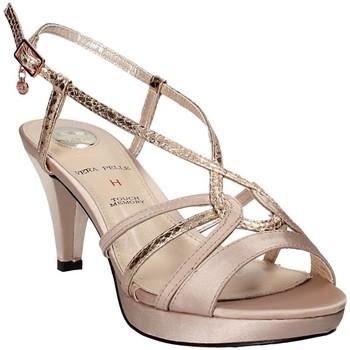 Čevlji  Ženske Sandali & Odprti čevlji Osey SA0571 Roza