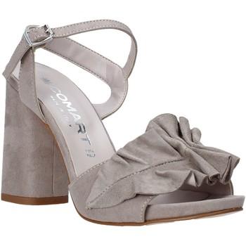 Čevlji  Ženske Sandali & Odprti čevlji Comart 1C3575PE Drugi
