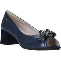 Čevlji  Ženske Sandali & Odprti čevlji Comart 913465 Modra
