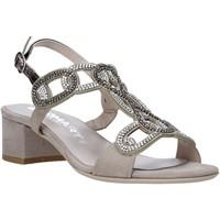 Čevlji  Ženske Sandali & Odprti čevlji Comart 083307 Drugi