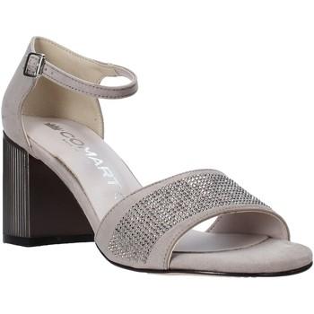 Čevlji  Ženske Sandali & Odprti čevlji Comart 823368 Drugi