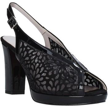Čevlji  Ženske Sandali & Odprti čevlji Comart 303335 Črna