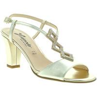 Čevlji  Ženske Sandali & Odprti čevlji Susimoda 2796 Drugi