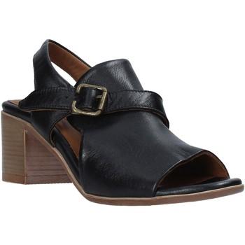 Čevlji  Ženske Sandali & Odprti čevlji Bueno Shoes 9L102 Črna