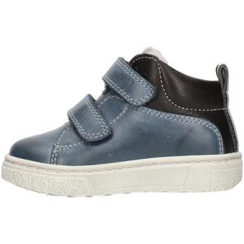 Čevlji  Dečki Nizke superge Balocchi 601729 Blue