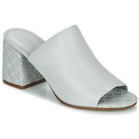 Čevlji  Ženske Sandali & Odprti čevlji Bronx JAGG ER Modra
