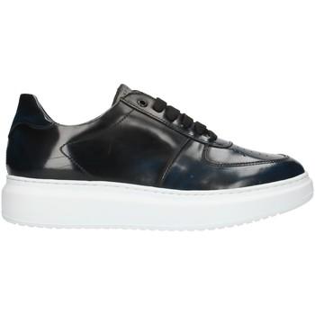 Čevlji  Moški Visoke superge Exton 956 Blue