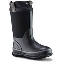 Čevlji  Otroci škornji za dež  Cougar Knave Rubber Neoprene 38