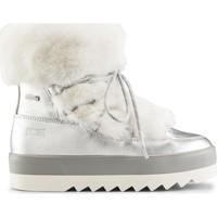 Čevlji  Ženske Škornji za sneg Cougar Vanity Leather 46