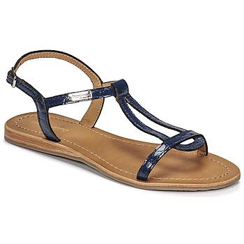 Čevlji  Ženske Sandali & Odprti čevlji Les Tropéziennes par M Belarbi HACROC Modra