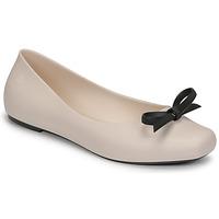 Čevlji  Ženske Balerinke Melissa AURA - JASON WU AD Bež