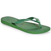 Čevlji  Japonke Havaianas TOP Zelena