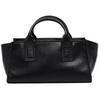 Torbice Ženske Ročne torbice Maison Heritage EMY noir