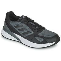 Čevlji  Ženske Tek & Trail adidas Performance RESPONSE RUN Črna