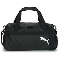 Torbice Športne torbe Puma TEAMGOAL 23 TEAMBAG S Črna