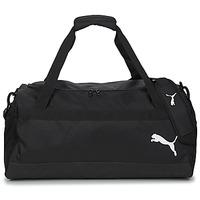Torbice Športne torbe Puma TEAMGOAL 23 TEAMBAG M Črna