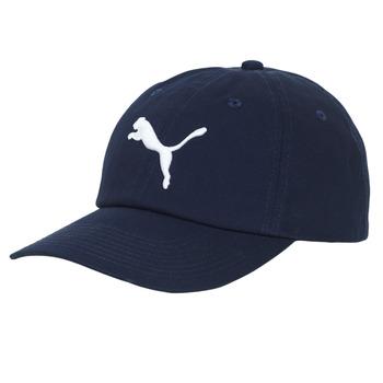 Tekstilni dodatki Kape s šiltom Puma PCK6 ESS CAP Modra